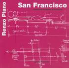 San Francisco: California Academy of Sciences Cover Image