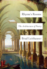 Rhyme's Rooms: The Architecture of Poetry Cover Image