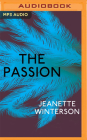 The Passion Cover Image