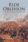 Ride to Oblivion: The Sterling Price Raid into Missouri, 1864 Cover Image