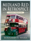 Midland Red in Retrospect: A Journey Through Time Cover Image