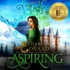 Aspiring Lib/E: Part 1 of the Siblings' Tale Cover Image