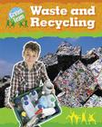 Waste and Recycling (Green Team) Cover Image