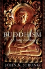 Buddhisms: An Introduction Cover Image