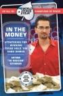 World Poker Tour(TM): In the Money Cover Image