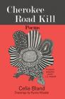 Cherokee Road Kill Cover Image