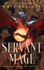 Servant Mage Cover Image