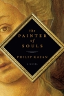 The Painter of Souls Cover Image