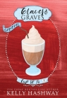Glaces and Graves Cover Image