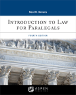 Introduction to Law for Paralegals: Deposition File, Faculty Materials (Aspen College) Cover Image