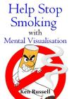 Help Stop Smoking With Mental Visualisation Cover Image