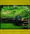 Tea Gardens: Places to Make and Take Tea Cover Image