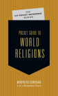 Pocket Guide to World Religions (IVP Pocket Reference) Cover Image