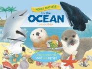 Noisy Nature: In the Ocean Cover Image