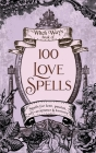 100 Love Spells Cover Image