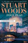 Foul Play (Stone Barrington Novel #59) Cover Image