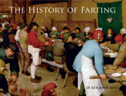 The History of Farting Cover Image