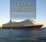 Queen Elizabeth: A Photographic Journey Cover Image