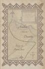 Arabia (not so) Deserta: Essays on Maghrebi & Mashreqi Writing & Culture Cover Image