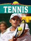 Tennis Cover Image
