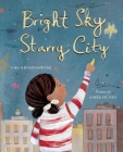Bright Sky, Starry City Cover Image