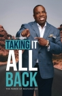 Taking It All Back Cover Image