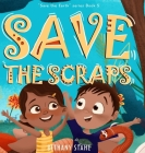 Save the Scraps Cover Image