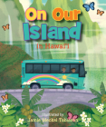 On Our Island in Hawaii Cover Image