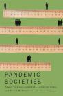 Pandemic Societies Cover Image