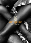 Migritude Cover Image