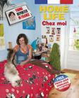 Home Life Cover Image