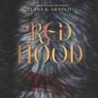Red Hood Lib/E Cover Image