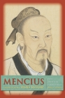 Mencius (Translations from the Asian Classics) Cover Image