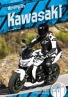 Kawasaki (Motorcycles) Cover Image