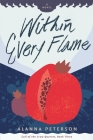 Within Every Flame Cover Image