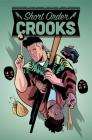 Short Order Crooks Cover Image
