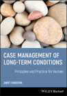 Case Management of Long-Term Conditions: Principles and Practice for Nurses Cover Image
