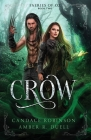 Crow (Faeries of Oz, 2) Cover Image