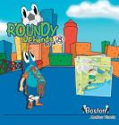 Roundy and Friends: Soccertowns Book 8 - Boston Cover Image