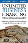 Unlimited Business Financing Cover Image