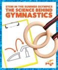 The Science Behind Gymnastics Cover Image
