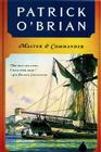 Master and Commander (Aubrey-Maturin #1) Cover Image