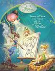 The Fairies of Pixie Hollow Cover Image