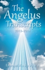 The Angelus Transcripts: 2013-2014 Cover Image