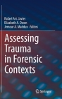 Assessing Trauma in Forensic Contexts Cover Image