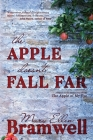 The Apple Doesn't Fall Far Cover Image