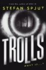 Trolls Cover Image