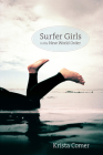 Surfer Girls in the New World Order Cover Image