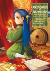 Ascendance of a Bookworm: Part 2 Volume 3 Cover Image