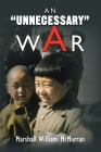 An Unnecessary War Cover Image